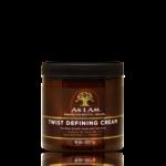 Krullenboek As i Am Naturally Twist Defining Cream As I Am Naturally Twist Defining Cream