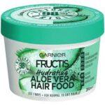 Krullenboek Garnier Hairfood Aloe Vera
