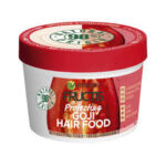 Krullenboek Garnier Hairfood Goji