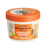 Krullenboek Garnier Hairfood Papaya