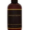 Krullenboek Mahogany Naturals Appelazijn Shampoo