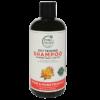 Krullenboek Petal Fresh Honey Suckle Shampoo