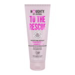 Krullenboek noughty to the rescue shampoo