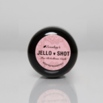 Krullenboek Ecoslay Jello Shot